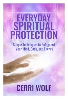 Everyday Spiritual Protection